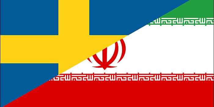 راههای توسعه همکاریهای کشاورزی ایران و سوئد بررسی شد