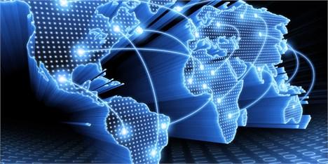 آیا از امروز اینترنت در کشور ارزان میشود؟