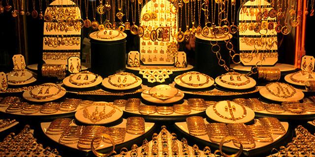 ثبات در بازار طلا برای اولین بار در ۳ ماه اخیر