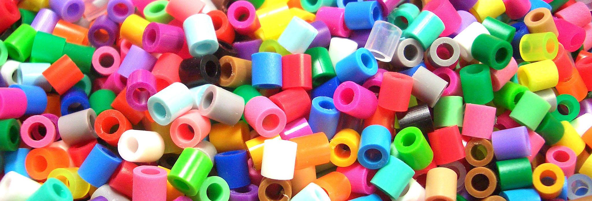 افزایش قیمتهای پایه جدید محصولات پتروشیمی