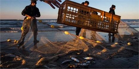 هدفگذاری در قشم برای تولید 84 هزار تن ماهی در قفس