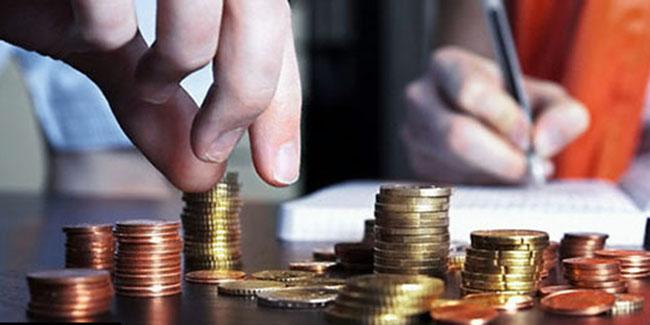 امکان جذب ۳۰ میلیارد دلار سرمایه/ داراییهای خارجی ایران مثبت شد