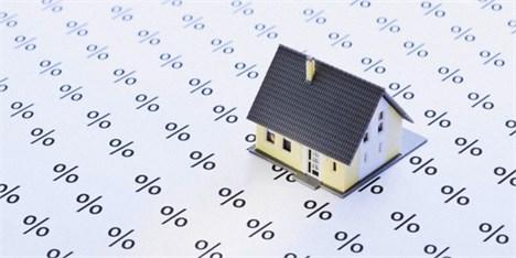 گزارش جدید از تحولات بازار مسکن/ رد پای سود بانکی در بازار مسکن