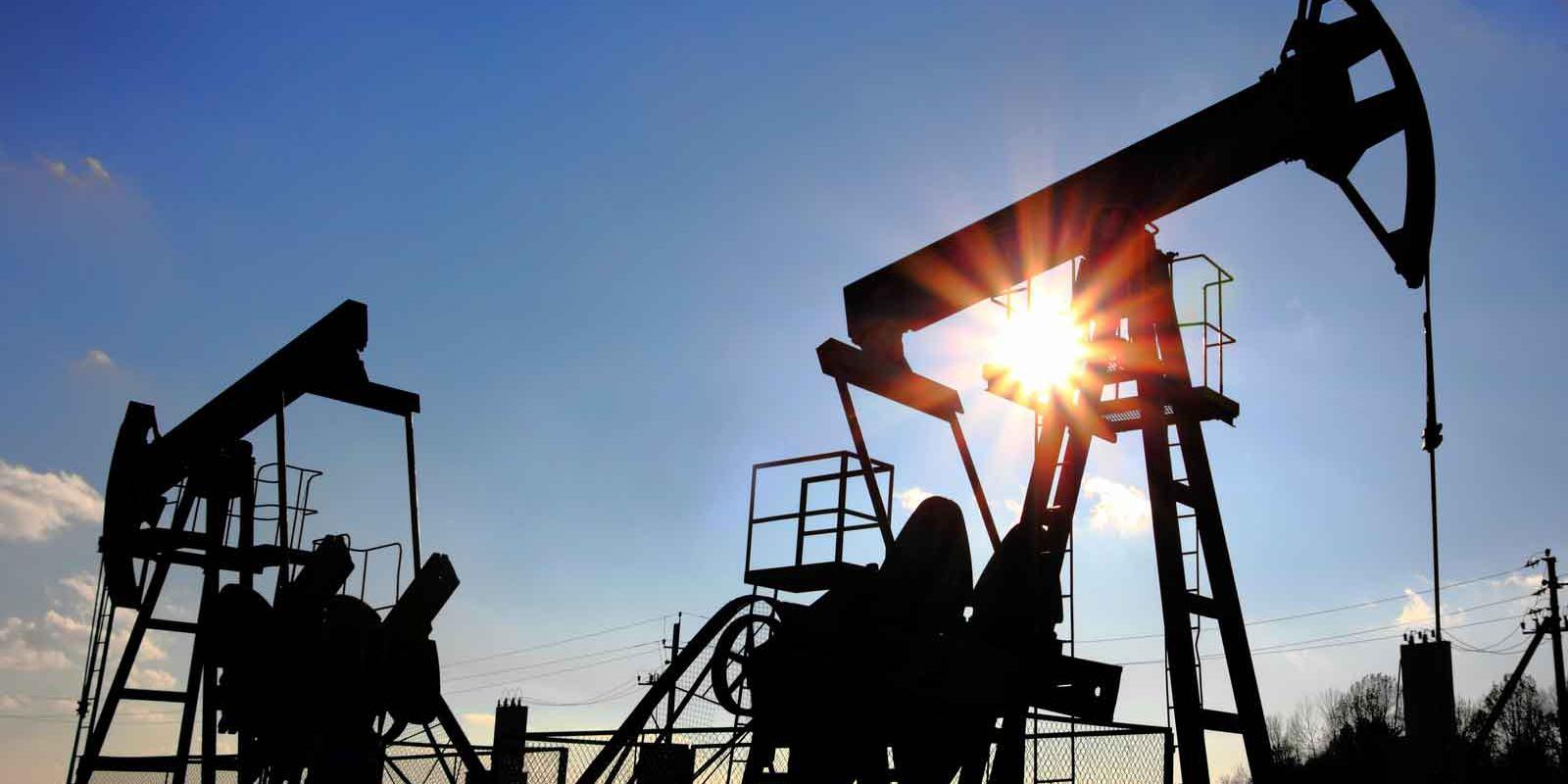 سیر تا پیاز قراردادهای جدید نفتی/حتی یک پیچ هم به طرف خارجی واگذار نمیکنیم