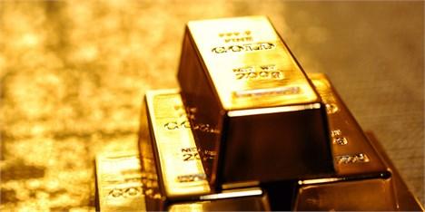 تثبیت طلا در پی تصمیم فدرالرزرو به حفظ سیاستهای پولی