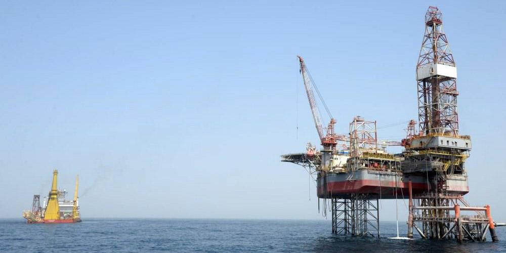 آخرین وضعیت توسعه فاز ۱۴ پاس جنوبی/ قول تولید یک میلیارد فوت مکعب گاز تا پایان سال
