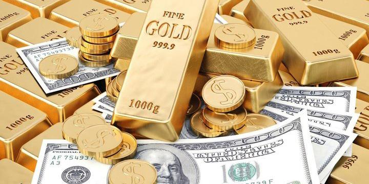 پیشبینی آینده بازار طلا و ارز/ ارز چه زمانی تکنرخی میشود؟