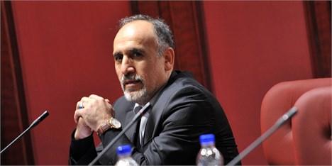 کاهش رتبه ریسک کشوری ایران به ۵ توسط OECD