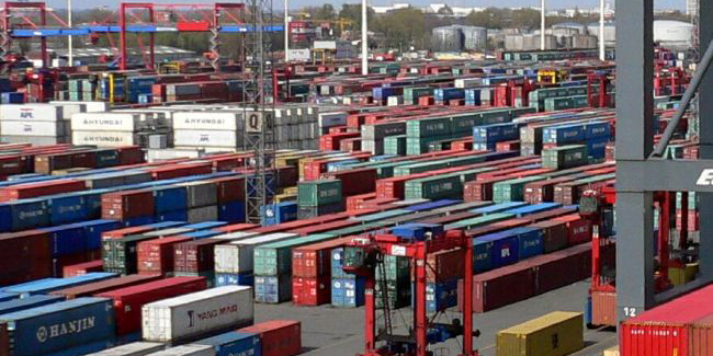 طرح جدید بانک مرکزی چه تاثیری بر صادرات میگذارد؟