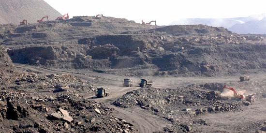 صکوک، راه میانبر تامین مالی معدنیها