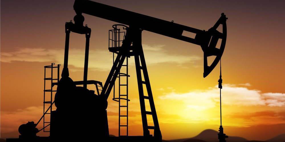 اصلاحیه کلیات قراردادهای جدید نفتی امروز به دولت رفت