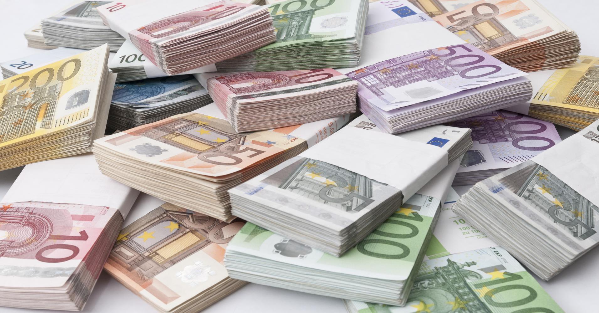 ذخایر ارزی ایران 100 میلیارد دلار شد