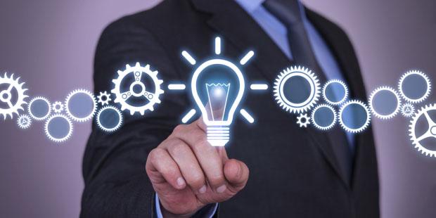 مدلهای نوین کسبوکار زمینهساز تنشهای سازمانی