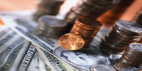 چهار راهکار تبدیل پول سمی به پول رونقساز