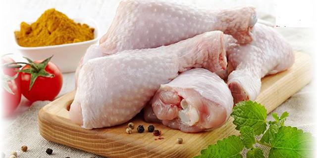 ۹۵ درصد مرغهای کشتار شده در کرمان فاقد آنتیبیوتیک