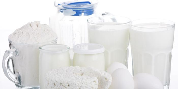 سرانه مصرف شیر در ایران یک سوم استاندارد جهانی است