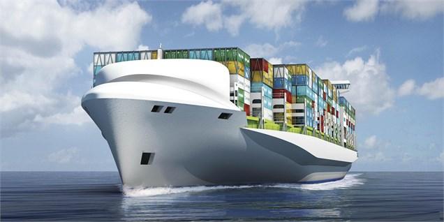 خروج سه شرکت حمل و نقل دریایی ایرانی از فهرست تحریم اروپا