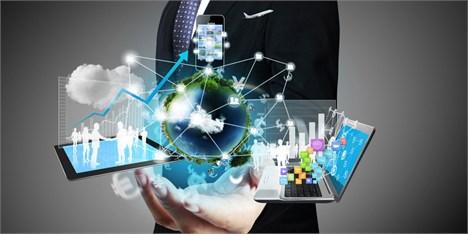 نقش مبهم تکنولوژیهای دیجیتال در رشد اقتصادی
