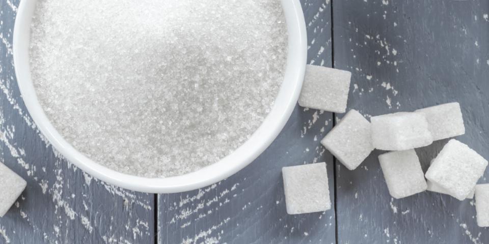 تشدید نظارت بر قیمت شکر در بازار