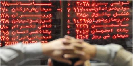 دلایل رشد شاخص بورس چیست؟/ افت پیشبینی سود شرکتها در گزارشهای سهماهه