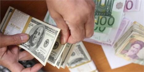 رفع تحریم شرط اساسی ورود بانکها به معاملات آزاد ارز