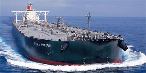 ایران صادرکننده گازوئیل یورو ۴ شد
