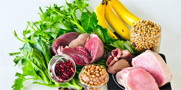 گزارش بانک مرکزی از افزایش حدود 11 درصدی قیمت مرغ تازه