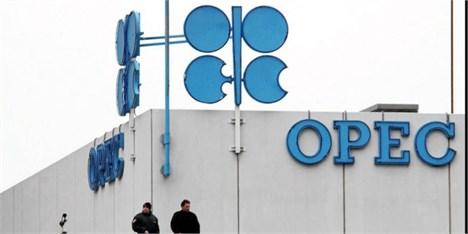 نفت اوپک همچنان در پایین ترین قیمت در 12 سال گذشته