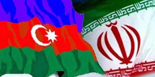 جزئیات توافق جدید بانکی ایران-آذربایجان