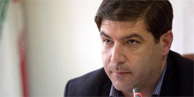 نمایشگاه عرضه محصولات استان تهران درکشورهای روسیه و ارمنستان برپا میشود