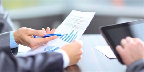 تحقیقات بازار یا مطالعه بازار چیست؟