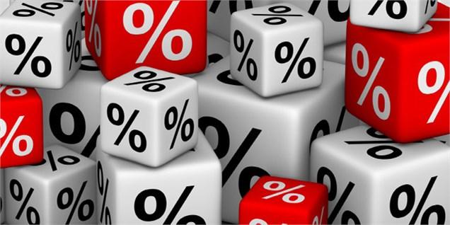 بی اعتنایی ۲ موسسه مالی و اعتباری به مصوبه نرخ سود شورای پول و اعتبار
