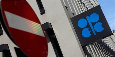 مذاکره ونزوئلا و اوپک برای افزایش قیمت نفت