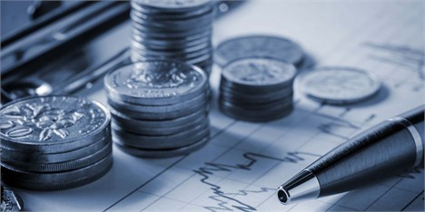 تمدید مهلت افزایش سرمایه شرکتها به شرط انجام تجدید ارزیابی داراییها تا پایان سال ۹۴