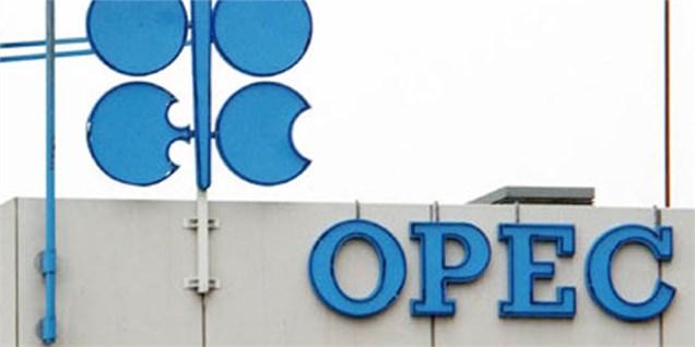 احتمال بررسی دوباره طرح فریز نفتی در نشست ماه سپتامبر اوپک