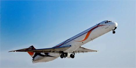 ادامه مذاکرات با گروههای مالی برای لیزینگ هواپیما/ فشار اروپا بر دولت آمریکا برای صدور مجوز اوفک