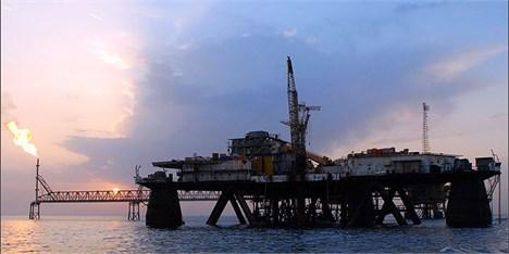 دومین قرارداد «محرمانگی» میادین نفتی ایران امضا شد