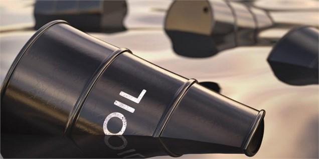 کاهش قیمت نفت موقتی است