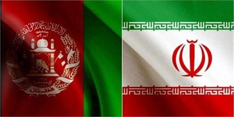 افغانستان بزرگترین بازار ماشینآلات صنعتی ایران میشود