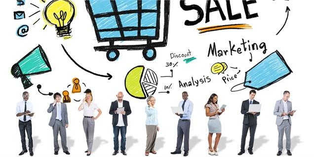 نمونههای موفق رویکرد چندکاناله در خدمات مشتری