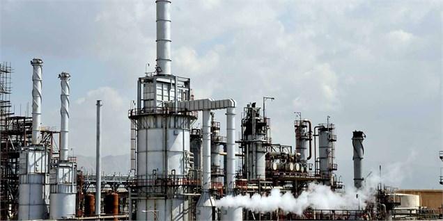 بزرگترین توافق نفتی ایران-اندونزی/ ساخت پالایشگاه ۸ میلیارد دلاری