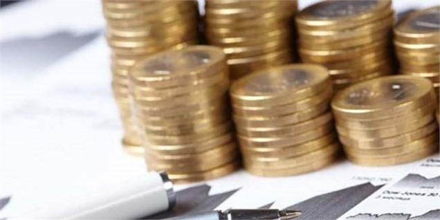 جزئیات بدهی دولت به بانکها