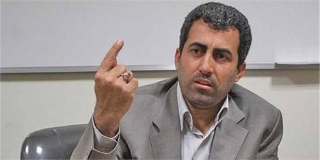 جبران کسری بودجه دولت با تک نرخی کردن ارز به ضرر کنترل تورم است