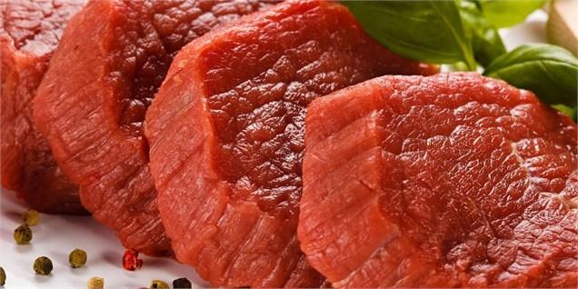 گوشتهای استحصالی از کشتارگاه صنعتی دام استان در حد استانداردهای جهانی است