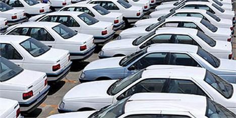 محصولات جدید ایران خودرو در راه بازار
