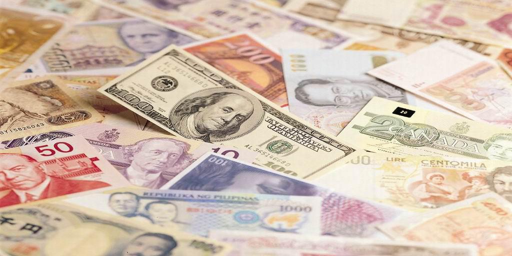 بازار ارز ۵ نرخی شد/ بانکها مسئول تنظیم بازار ارز میشوند؟