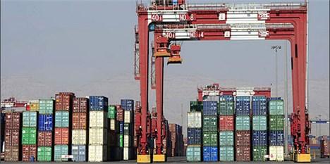 اختلاف ۵ میلیارد دلاری آمارهای ارزش صادرات غیرنفتی