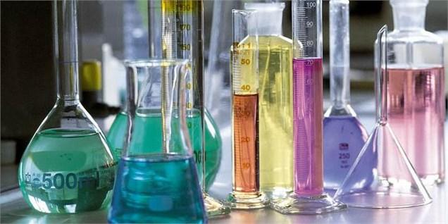 ثبت روند نزولی قیمت محصولات شیمیایی