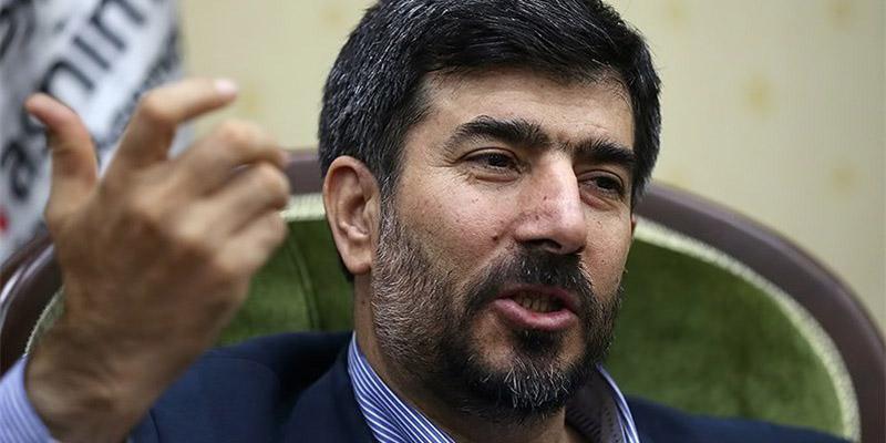 امکان سوءاستفاده نام ایرانی برای برنجهای خارجی وجود ندارد