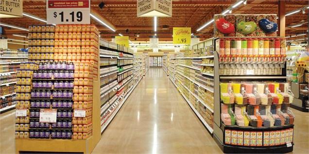 رشد 11 درصدی صادرات و کاهش 7 درصدی واردات موادغذایی و کشاورزی در بهار 95